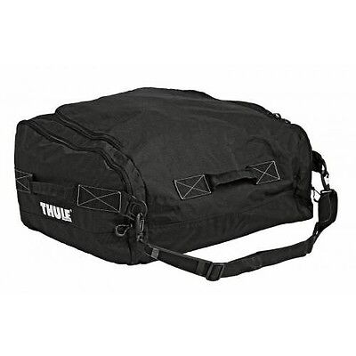 Thule Go Pack Nose 8001 Roof Box Bag