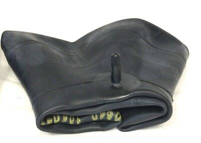"""Inner Tube To Suit Kids Quads With 8"""" Rim"""