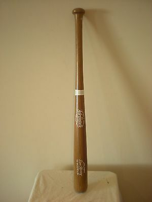 Retro Adirondack 300J Pro Ring Little League Don Money Model Usa Baseball Bat
