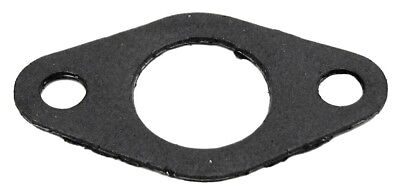 Exhaust Pipe Connector Gasket fits 1998-2002 Toyota Corolla  WALKER