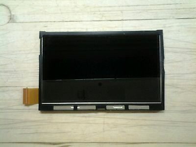 Sony PSP E1000 Replacement Screen