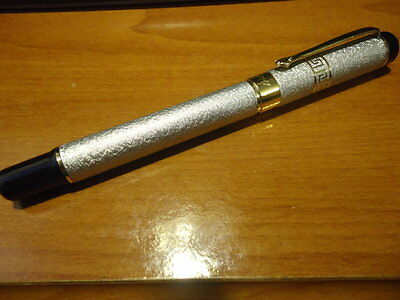 fountain pen LUOSHI 785 new.