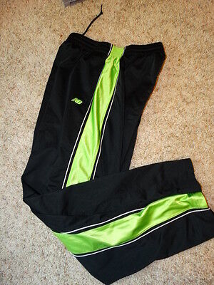 New Balance Pants Sport Sizes Xl Youth  Barely Used Low Price Unique