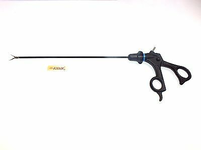 Addler Laparoscopy Maryland Grasper With Handle