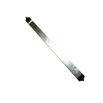 Ceramic Clay Graver Chisel Carving Tool for DIY Pottery Sculpture Modeling