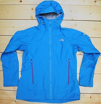 THE NORTH FACE OROSHI SUMMIT - GORE-TEX ACTIVE - waterproof WOMEN'S JACKET - L