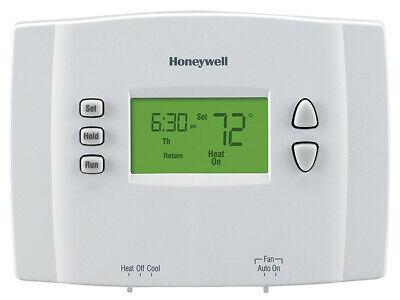 THERMOSTAT ducted heating, heater, Honeywell, suits Brivis and others, 2300
