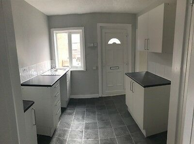 Fully Refurbished tenanted House 22% under RICS value County Durham 13% yield