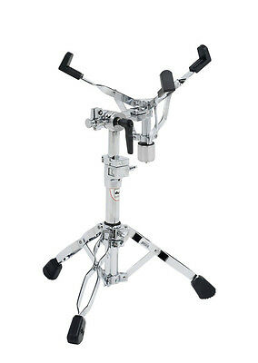 DW Drum Workshop DW 9300 Series Double-Braced Snare Stand