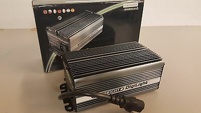 Maxibright Digilight 250 Watt Hydroponic Power Pack - Unused.