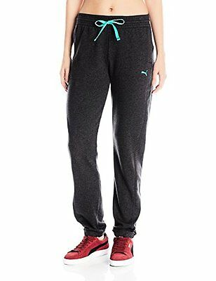 Choose SZ//Color. Puma Womens Active 57248604 PUMA Archive Logo T7 Sweatpants