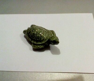 Wade whimsie____Lovely Turtle in very good condition.