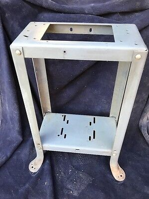 Delta Rockwell 6 X 48 Belt Sander Jointer Stand Dome Bolts