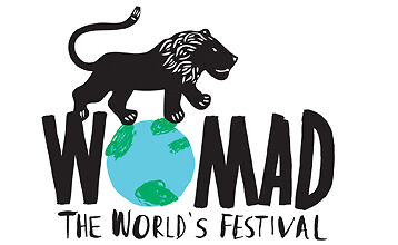 Free Womad Ticket (ecotricity offer)