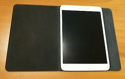 Tablette Android Samsung Galaxy Tab S2 8'' VE 32Go Blanc