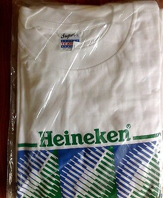 Rugby World Cup 1995 T-Shirt Xl