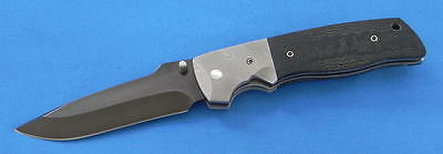 Allen Elishewitz  Old Tactical