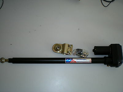24 Inch Linear Actuator