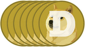 3000! dogecoin straight to your wallet fast service!! bitcoin/altcoin.
