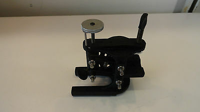 American Optical AO Scientific 900 Microtome