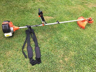Petrol Garden Grass Trimmer And Brush Cutter 2.2 KW