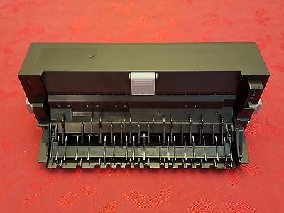 EXCELLENT CONDITION -Epson Duplexer Duplex Unit Artisan 710, 725, 800, 810, 835