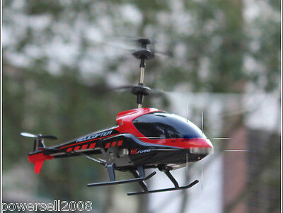 New Mini Red Length 22CM Remote Control Plane Helicopter Model Gift Toys