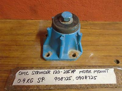 OMC Stringer engine motor mount 120 140 165 170 175 190 230 235 260 5.0 5.7 3.0