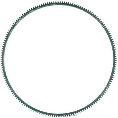 "MerCruiser flywheel ring gear 14"" 168 tooth 5.0 5.7 7.4 8.1 8.2 305 350 454 502"