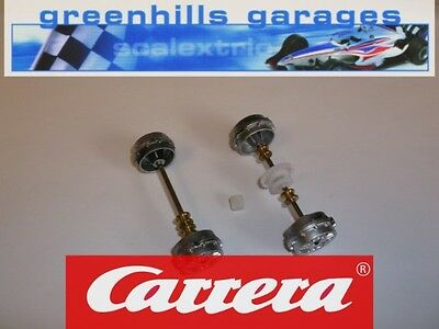 Greenhills Carrera BMW Z4 M Coupe Parts Pack 89404 New P9025