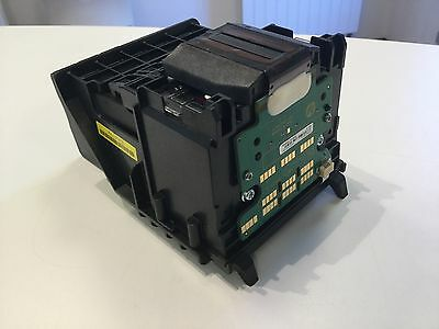 Original HP CR324A Druckkopf OfficeJet Pro8100, Pro8600, Pro8630, Pro251, Pro276