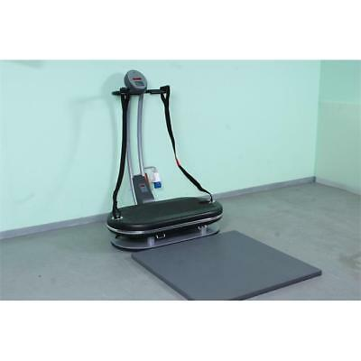 VPLATE SLx Commercial Vibrationstraining Vibration Plate Training Physio Reha