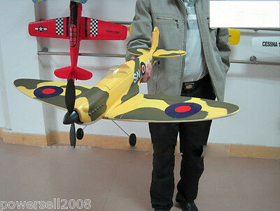 New Length 87CM Remote Control Plane Fixed Wing Glider Model Children Toys