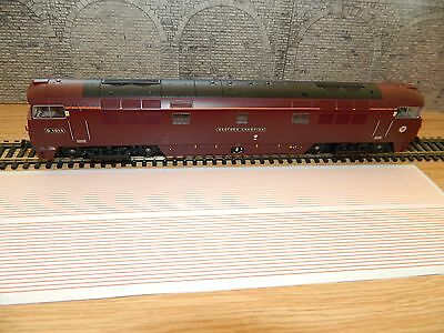 Orange Cantrail lining stripes for Hornby, Dapol & Bachmann Diesel Locos OO 4mm