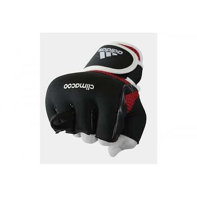 Adidas Weighted Shadow Boxing Gloves - 0.5kg