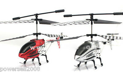 New Length 24.5CM Remote Control Plane Helicopter Model Gift Children Toys
