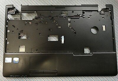 Acer Extensa 5235 5635 5635-2 5635G 5635Zg Palmrest With Touchpad