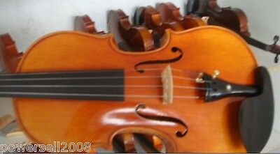 High-end Handmade Beginners Preferred Work Fine Musical Instrument Violin