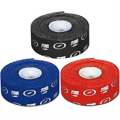 Storm Thunder Bowling Skin Protection Tape Roll