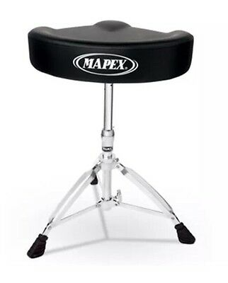 Mapex Throne Drum Stool T575A