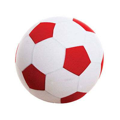 1.0m Giant Dual Layered Soccer Ball - Various Colours Available