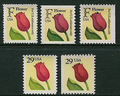 United States Of America - Muh Clearance Lot B (G127-Rr)