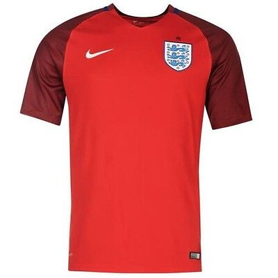 England football shirt  Medium