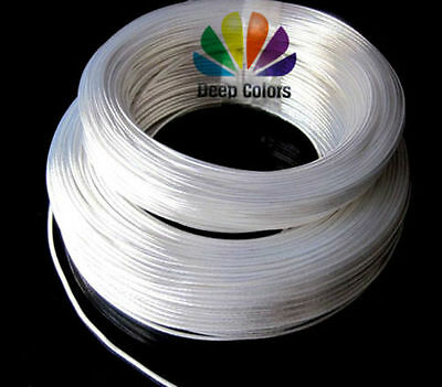 High Temperature Teflon PTFE Silver Plated Wire 14 16 18 20 22 23 24 26AWG #5 ZX