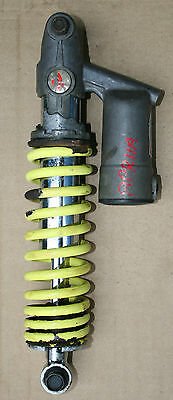 Aprilia Sr50 L/c Sr 50 1994-2000 Shock Absouber Shocker Rear Shock Absouber