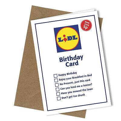 Funny Comedy Rude Greetings Card #283 60th Birthday Card Humour