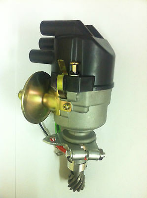 AccuSpark 45D4 Electronic Distributor for Cortina & Escort X-Flow/Kent Engines