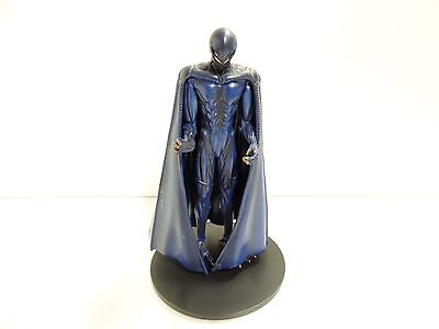 Limited Japanese Anime Berserk Femto Griffith Figure With Stand
