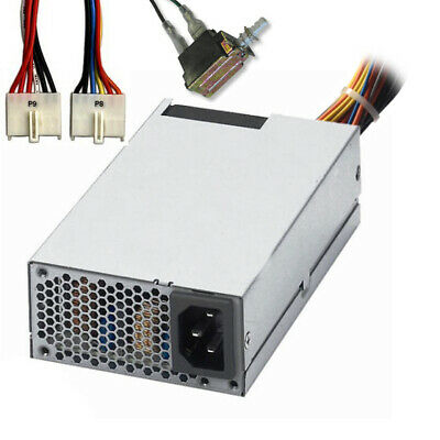 Replacement PSU / Power supply unit for ACE-916AP-RS. AT 1U PSU