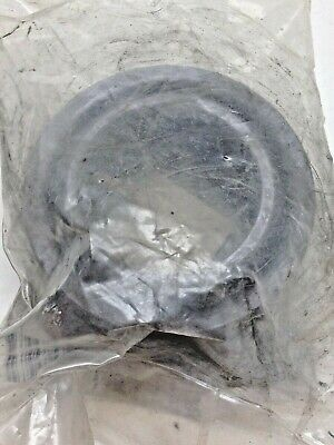 LIQUIDATION  Volvo Construction Equipment	Bushing		E9227325   #7290 / 7437